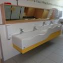 Umbau und Erweiterung Kindergarten Ayl