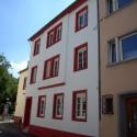 Energiegutachten Mehrfamilienhaus, Trier-Seizstr.