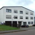Energieausweis, Saarburg, Max-Planck-Str.
