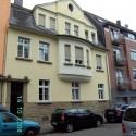 Energiegutachten Mehrfamilienhaus, Trier-Alkuinstr.
