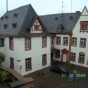 Energieausweis Verbandsgemeinde Saarburg