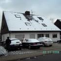 Energiegutachten Mehrfamilienhaus, Trier-Tarforst