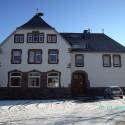 Energiegutachten Bürgerhaus Ayl