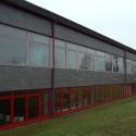 Thermografie Grundschule Wincheringen