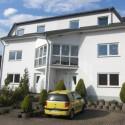 Energieausweis Mehrfamilienhaus, Ockfen