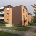 Energiegutachten Mehrfamilienhaus, Trier Fritz-von-Wille-Str.