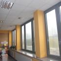 Generalsanierung der Grundschule St. Serrig