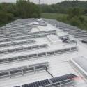Photovoltaikanlage Schreinerei Irsch, Wasserliesch