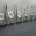 Erneuerung der Sanitärräume Realschule plus in Saarburg