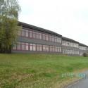 Generalsanierung der Grundschule Wincheringen