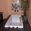 Neubau eines Hotelanbaus mit 20 Betten  und Wellness-Bereich