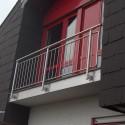 Thermografie Einfamilienwohnhaus Hermeskeil