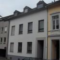 Energiegutachten Mehrfamilienhaus, Trier-Böhmerstr,