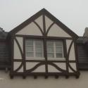 Thermografie Einfamilienwohnhaus Saarburg