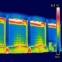Thermografie Grundschule Serrig