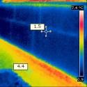 Thermografie Einfamilienwohnhaus Irsch