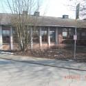 Erweiterung des Kindergartens St. Wendelin in Konz-Niedermennig