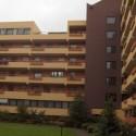 Energiegutachten Mehrfamilienhaus, Trier, Südallee